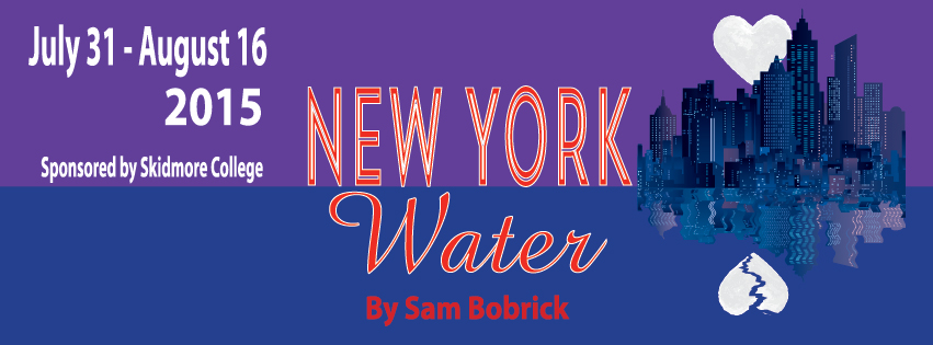 nywater_cover