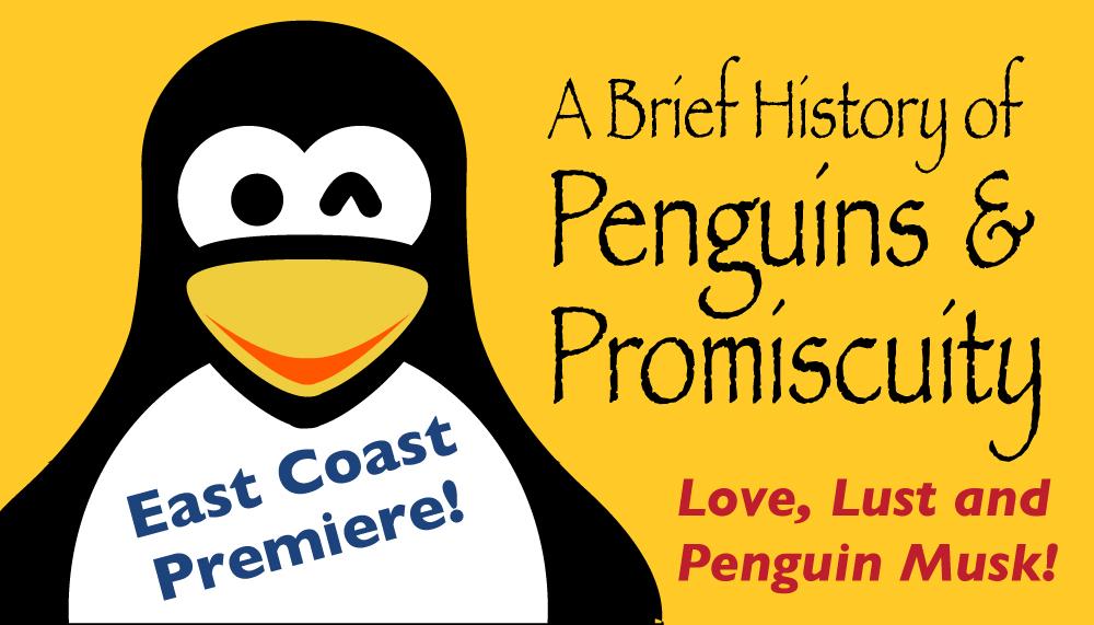 penguin-logo-1000x571