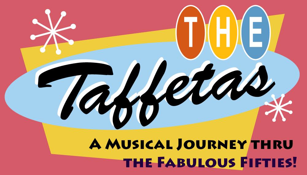 taffetas logo