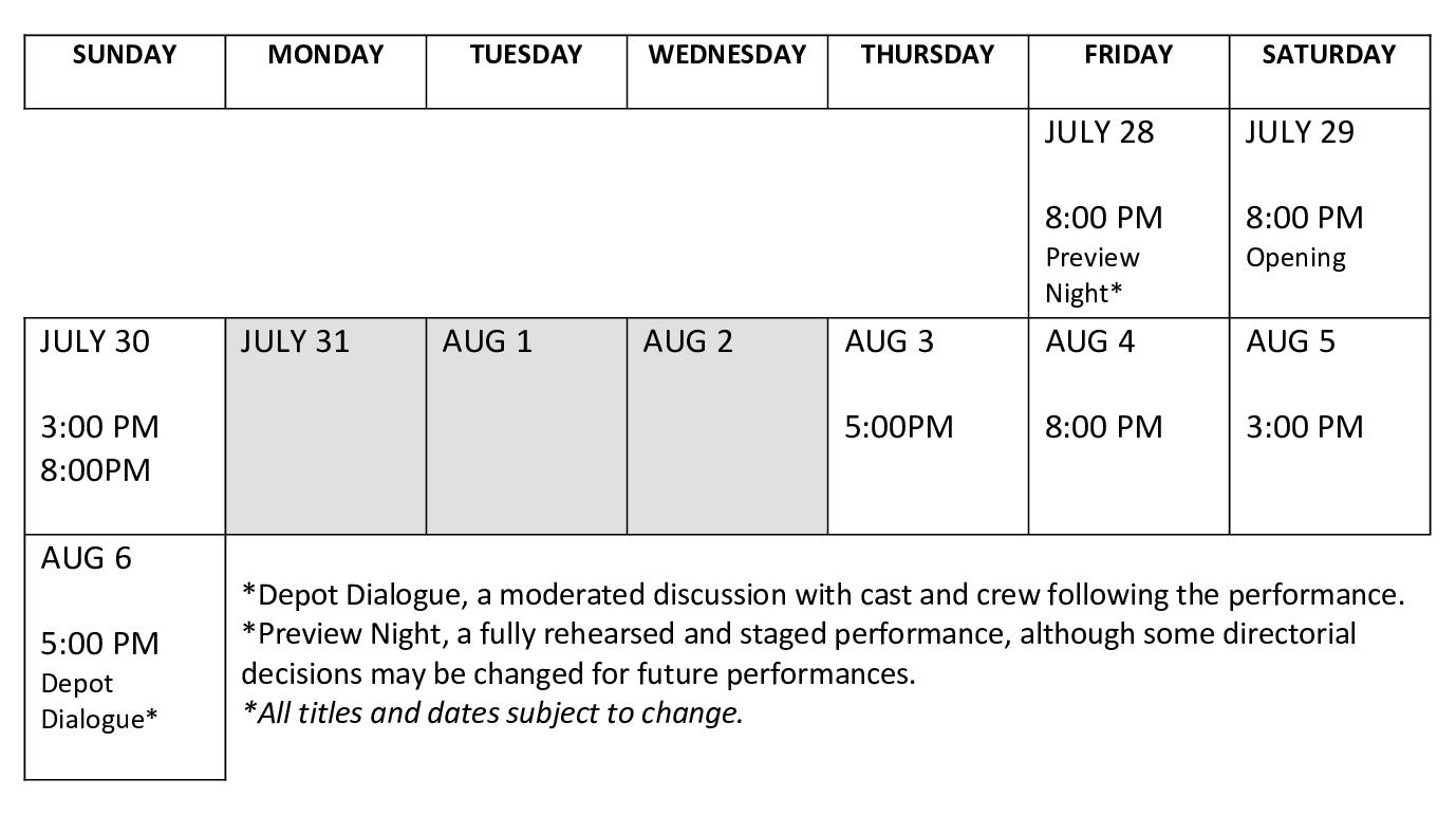 SOUVENIR_Performance_Calendar