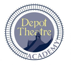 Depot Theatre Academy